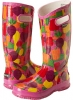Rainboot Veggie Women's 7