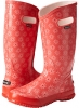 Rainboot Daisy Women's 7