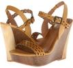 Naya Bellina Size 7.5