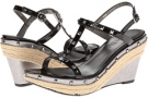 Eglon Women's 8.5