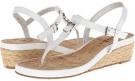 Vaneli Kedar Size 10