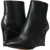 Nine West Xepted Size 5