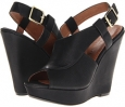 Mindy Oil Women's 6.5