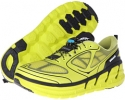 Hoka One One Conquest Size 10.5