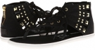 Converse Chuck Taylor All Star Gladiator Thong Size 6.5