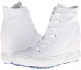 Chuck Taylor All Star Platform Plus Hi Women's 9.5