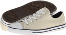 Converse Chuck Taylor All Star Dainty Denim Ox Size 6