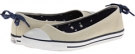 Chuck Taylor All Star Dainty Denim Ballerina Slip-On Ox Women's 6.5