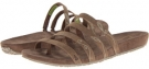 Otter Ahnu Iris for Women (Size 5)