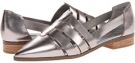 Outcast Metallic Women's 6