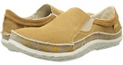 Cushe Dawn Patrol Slipper Size 7