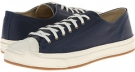 Converse Jack Purcell Post Applied Ox Size 8.5