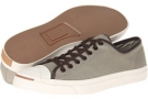 Converse Jack Purcell Jack Ox Size 13