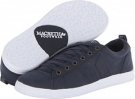 Macbeth London Size 7.5
