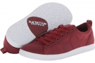 Macbeth London Size 9