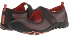 Pathfinder Air Vent 360 Women's 6