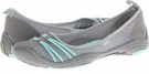 Spin - Barefoot Water Ready Women's 7.5