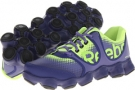 ATV19 Sonic Rush Women's 7
