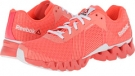 Zigtech 3.0 Energy Women's 7