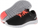 Reebok Z Quick Women's 6