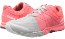 Reebok Herpower Women's 6