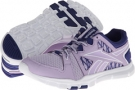 Yourflex Trainette RS 4.0 Women's 6