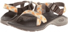 Braided Chaco Updraft for Women (Size 5)