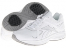 DMX Max Select RS Women's 5