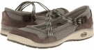 Bungee Chaco Greer MJ for Women (Size 5)