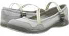 Quarry Chaco Greer MJ for Women (Size 5)