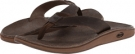 Incense Chaco Jacy Flip for Women (Size 5)