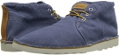 Timberland Earthkeepers Handcrafted Wedge Plain Toe Chukka Size 9