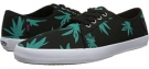 (Palm Leaf Vans Costa Mesa for Men (Size 10)