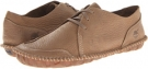 Timberland Earthkeepers Front Country Lounger Oxford Size 12