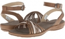 Emerald City Sandal II Women's 5