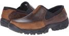 Timberland Earthkeepers Crawley Slip-On Size 14