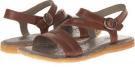 Keen Sierra Sandal Size 9