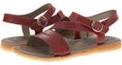 Keen Sierra Sandal Size 6