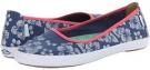 Vans Abiza Size 10.5