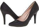 Black Coloriffics Stella for Women (Size 5.5)