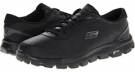 SKECHERS Performance GO Walk Move - Chase Size 6.5