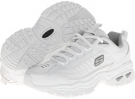 SKECHERS Energy Afterburn Size 6.5