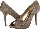 Nina Fosetta Size 9