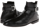 CoSTUME NATIONAL Ankle Boot Size 9