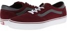 Port Royale Vans Gilbert Crockett Pro for Men (Size 10)