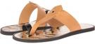 Vivienne Westwood RUNWAY Plastic Sandal Size 10