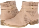 X-Pat Too Women's 7.5