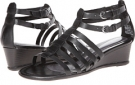 Bandy T-Strap Women's 9.5