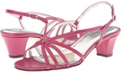 Ros Hommerson Layla Size 8.5