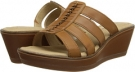 Hush Puppies Roux Slide Size 8.5